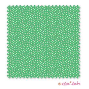 Dottie-green