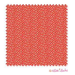 Dottie-red