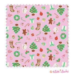 goodies-pink
