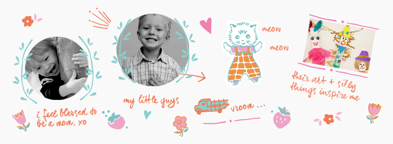 littleboys-elealutzdesign