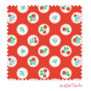 biscuitscallop_red