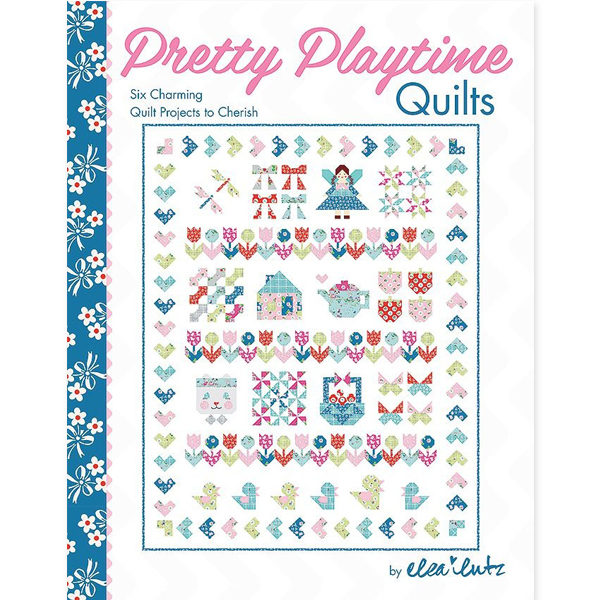 prettyplaytimequilts-book