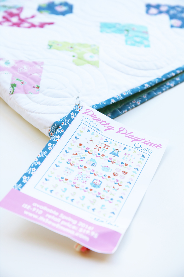 9N5A9345 pretty playtime quilt 001
