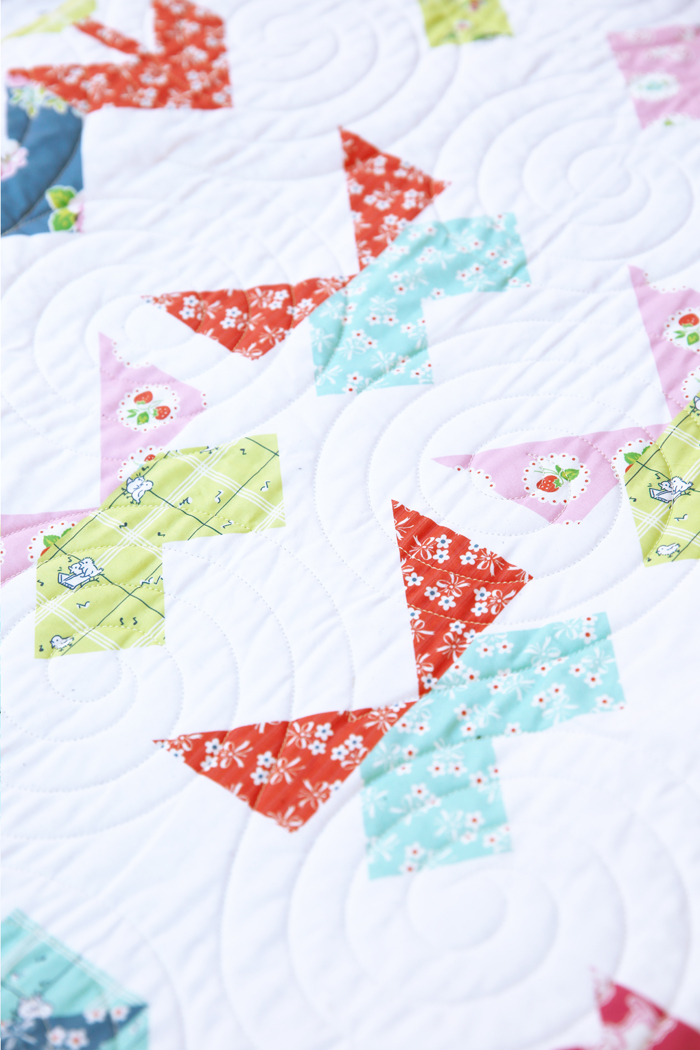 9N5A9345 pretty playtime quilt 002