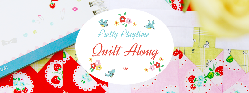 pretty_playtime_hd
