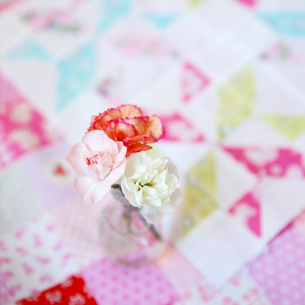 star_block_flowers