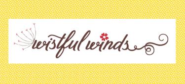 Wistful Winds Blog Hop!