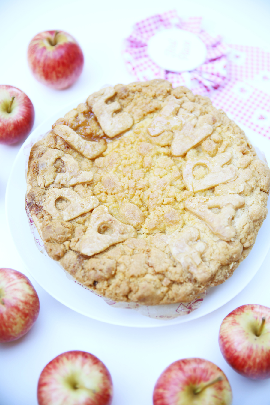 Apple Farm Pie_002
